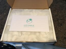 liz-earle